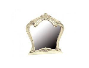 Зеркало Олимпия, Радика Беж MiroMark