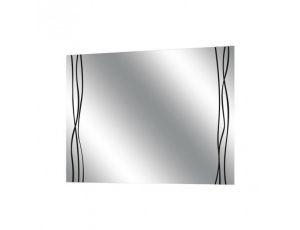 Зеркало 100х80 Терра MiroMark