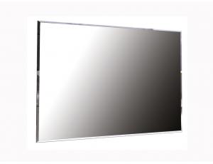 Зеркало 100х80 Ники
