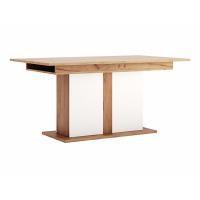 Стол столовый раздвижной трансформер «Асти» 150*90