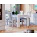Стол столовый «Рома» 160*95
