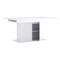 Стол столовый раздвижной трансформер «Рома» 150*90