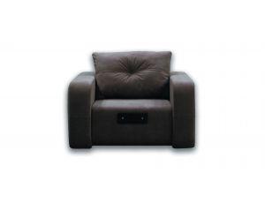 Крісло-ліжко Теодор