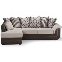 Угловой диван Генрих 3x1