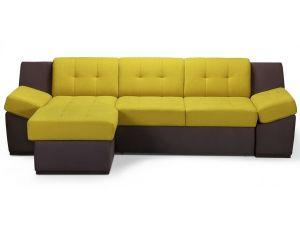 Кутовий диван Кімберлі