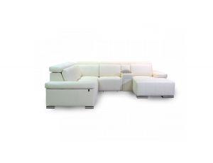 Модульный диван Амато