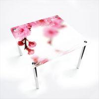 Стол обеденный Квадратный  Sakura