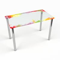 Стол обеденный Прямоугольный Colorate