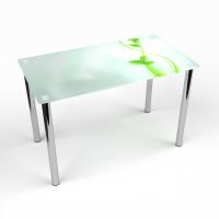 Стол обеденный Прямоугольный Verde