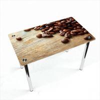 Стол обеденный Прямоугольный Coffee