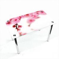 Стол обеденный Прямоугольный Sakura