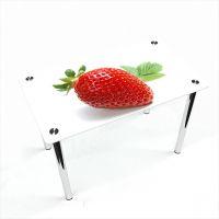 Стол обеденный Прямоугольный  Sweet berry