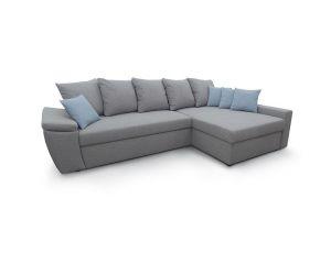 Угловой диван Тифани