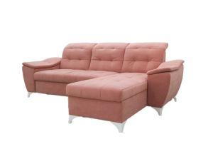 Угловой диван Бетти