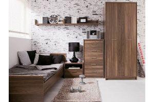 Основні переваги меблів, виготовлених на замовлення