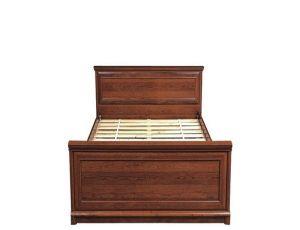 Ліжко 90 (каркас) Соната Гербор