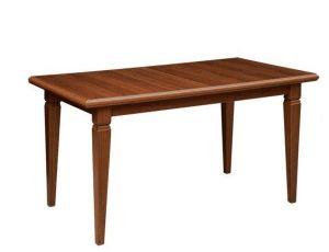 Стол обеденный - 160 Соната Гербор