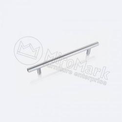 Ручка металлическая «Бьянка»