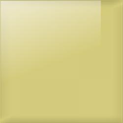 Глянец зеленый