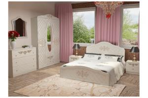 Обираємо ліжко для спальні: 8 корисних порад