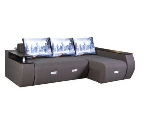 Угловой диван Нео
