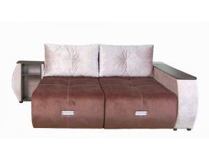 Угловой диван Феликс