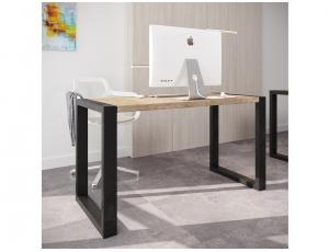 Обеденный стол Спот Металл-Дизайн
