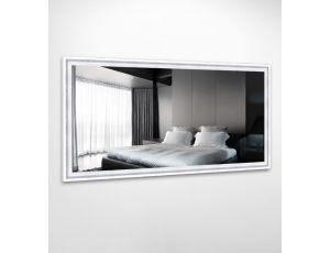 Зеркало Прямоугольное Джулия B01