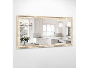 Зеркало Прямоугольное Джулия  B02