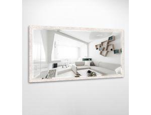 Зеркало Прямоугольное Диана B02-F