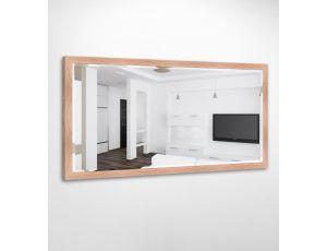 Зеркало Прямоугольное Диана B03-F