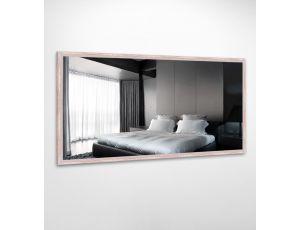 Зеркало Прямоугольное Диана B05