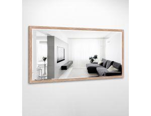 Зеркало Прямоугольное Диана B07-F