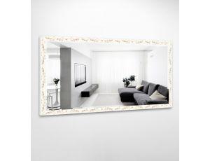 Зеркало Прямоугольное Диана B09-F