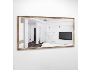 Зеркало Прямоугольное Жасмин B01