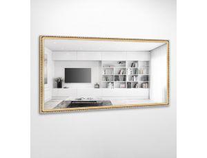 Зеркало Прямоугольное Жасмин B03