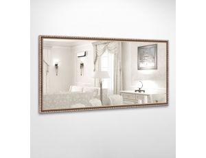 Зеркало Прямоугольное Жасмин B04