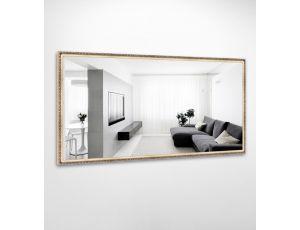 Зеркало Прямоугольное Жасмин B05