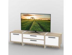 Тумба під телевізор ТВ-304