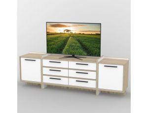 Тумба під телевізор ТВ-307