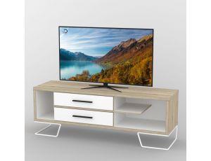Тумба під телевізор ТВ-326