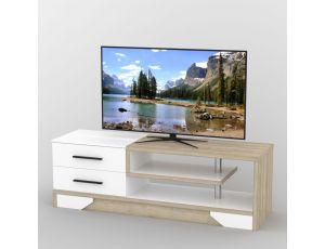 Тумба під телевізор ТВ-330