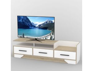 Тумба під телевізор ТВ-344