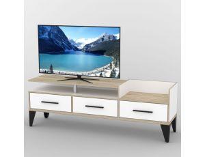 Тумба під телевізор ТВ-350