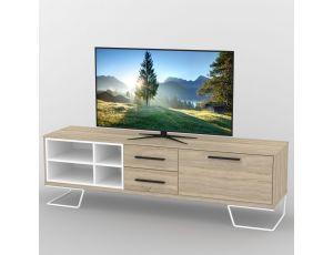 Тумба під телевізор ТВ-375