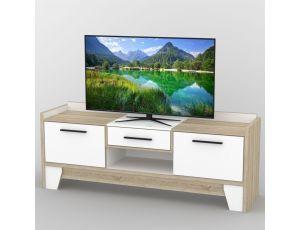 Тумба під телевізор ТВ-381
