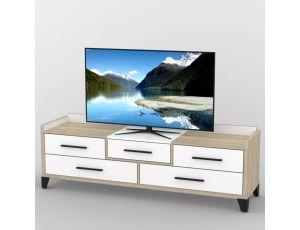Тумба під телевізор ТВ-400