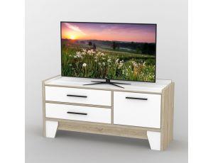Тумба під телевізор ТВ-403