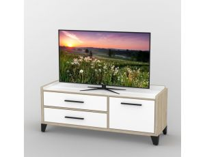 Тумба під телевізор ТВ-407