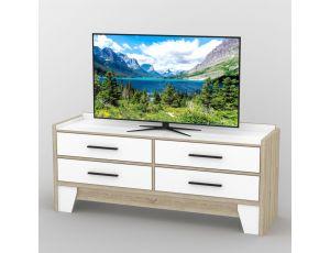 Тумба під телевізор ТВ-410